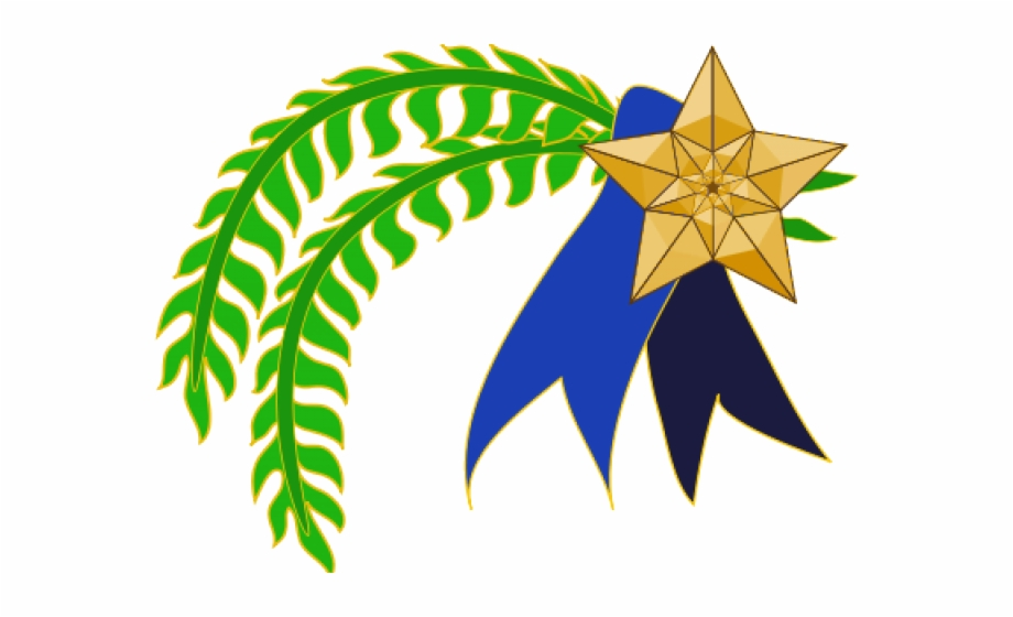 Academic Awards Clipart, Transparent Png Download For Free #3588634.