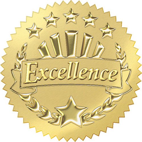 Free Academic Awards Cliparts, Download Free Clip Art, Free Clip Art.