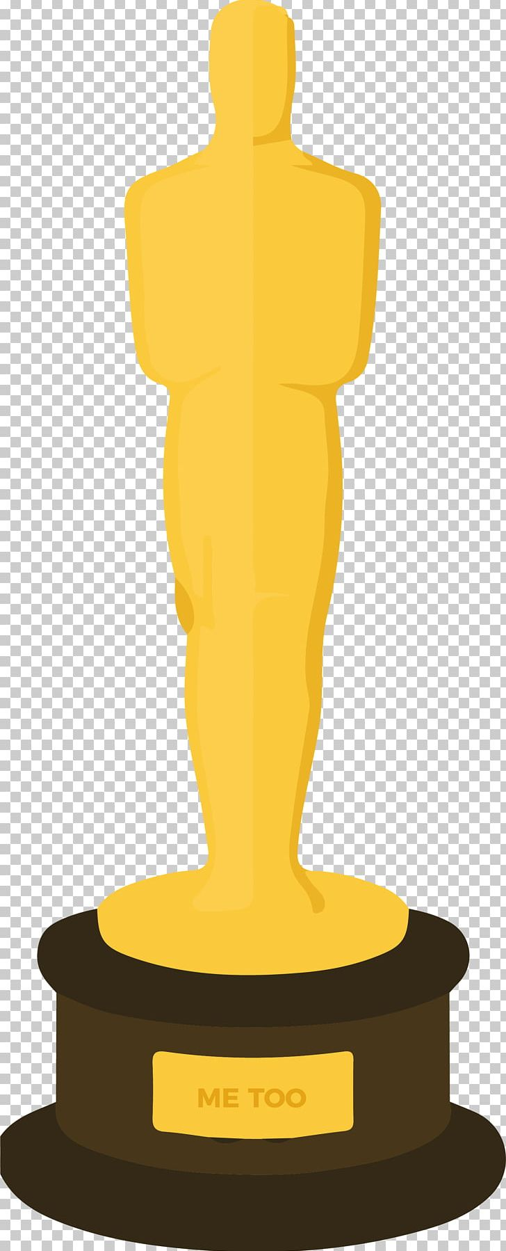 Academy Awards Computer Icons PNG, Clipart, 6th Academy Awards.
