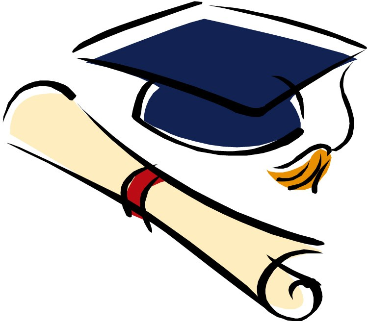 Free academic clipart images 7 » Clipart Portal.