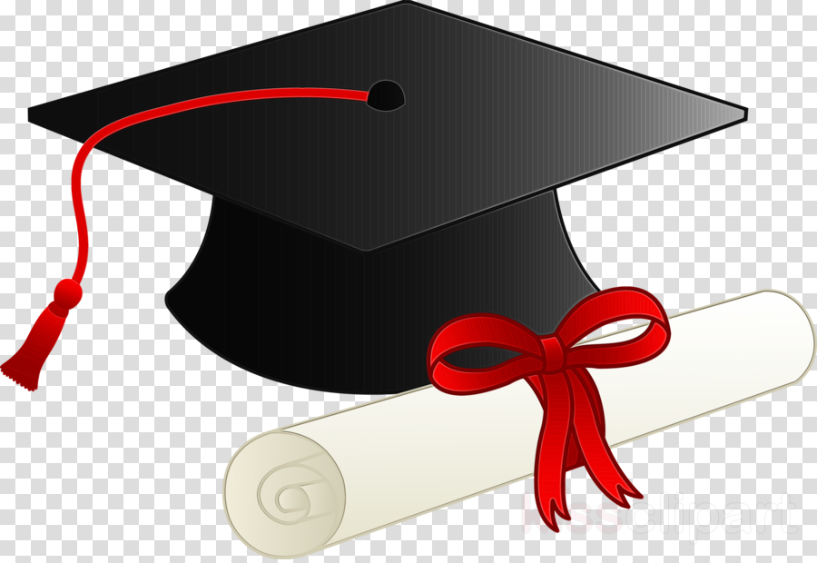 Graduation Ceremony, School, Academic Dress, transparent png image.