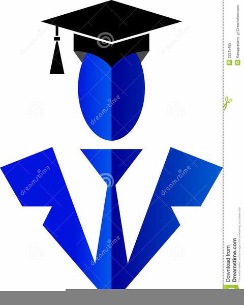 Academic Award Clipart Free.