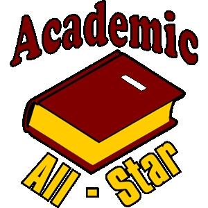 Academic Clipart.
