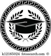 Academic clipart #15