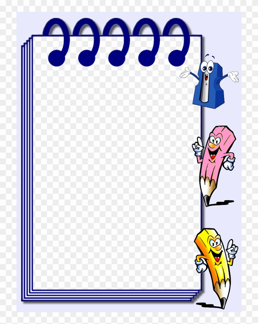 School Border Clipart School Borders Free Download.