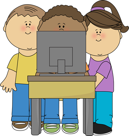 Free Pictures Of Computers Clipart, Download Free Clip Art.
