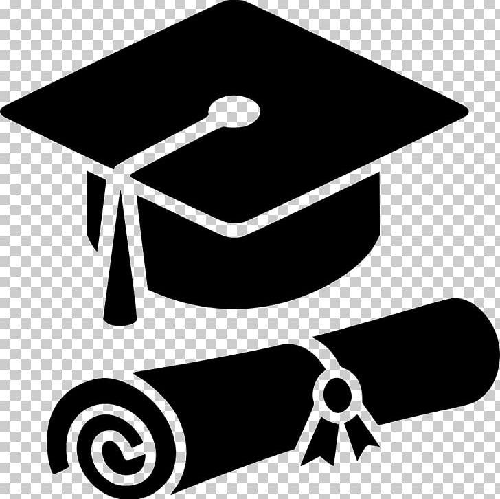 Square Academic Cap Graduation Ceremony Computer Icons.