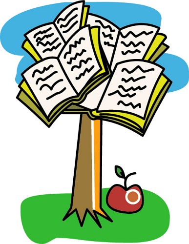 Free Academic Cliparts, Download Free Clip Art, Free Clip.