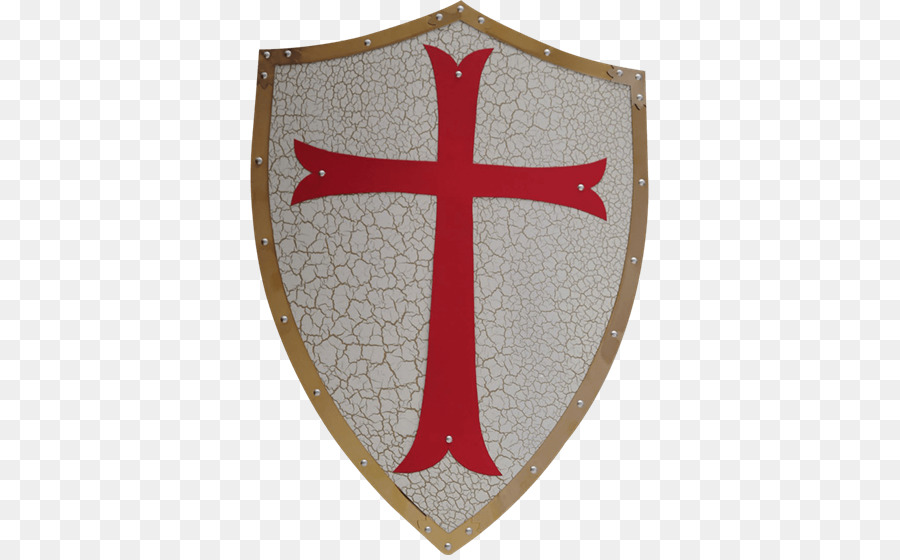 Academic crusader shield logo clipart clipart images gallery.