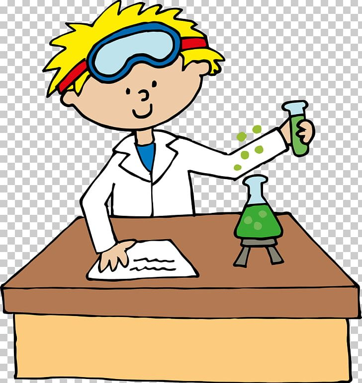 Science Scientist Science Fair PNG, Clipart, Area, Artwork.