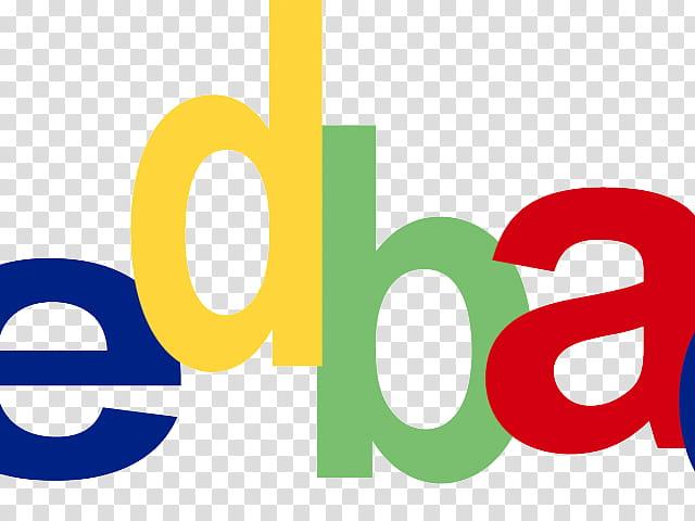 School Background Design, Teacher, Education , Evaluation.