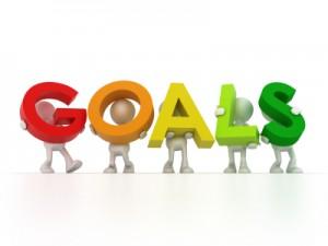 Goal clipart academic goal, Goal academic goal Transparent.