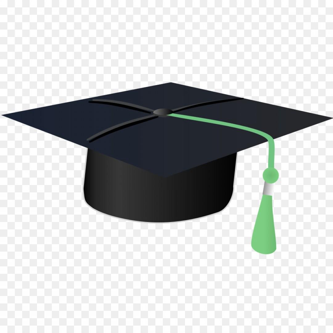 Png Student Cap Square Academic Cap Clip Art Graduatio.