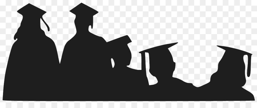 Graduation Cartoon png download.
