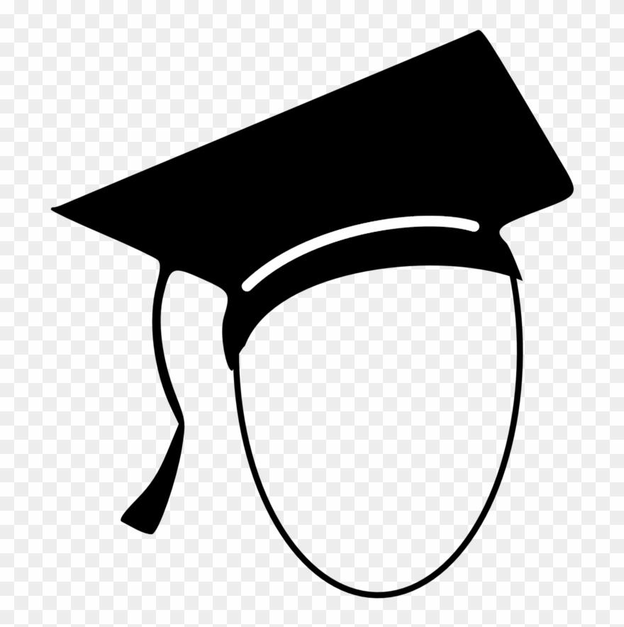 Student Square Academic Cap Computer Icons Graduation.