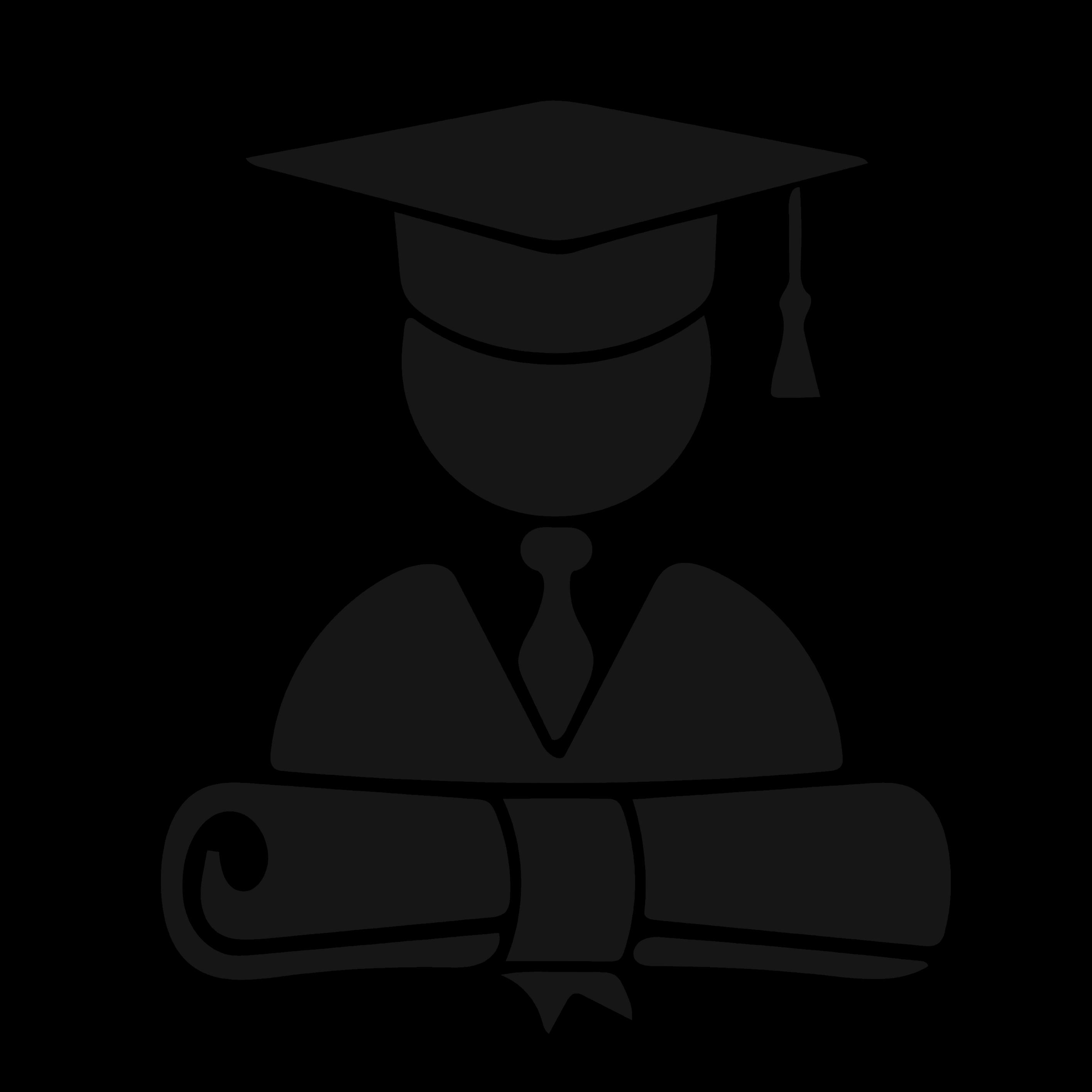 File:Education, Studying, University, Alumni.