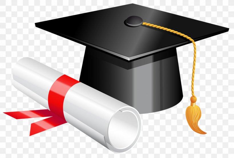 Graduation Ceremony Download School Clip Art, PNG.