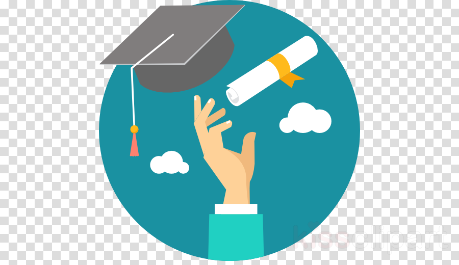 Student, Education, School, transparent png image & clipart free.