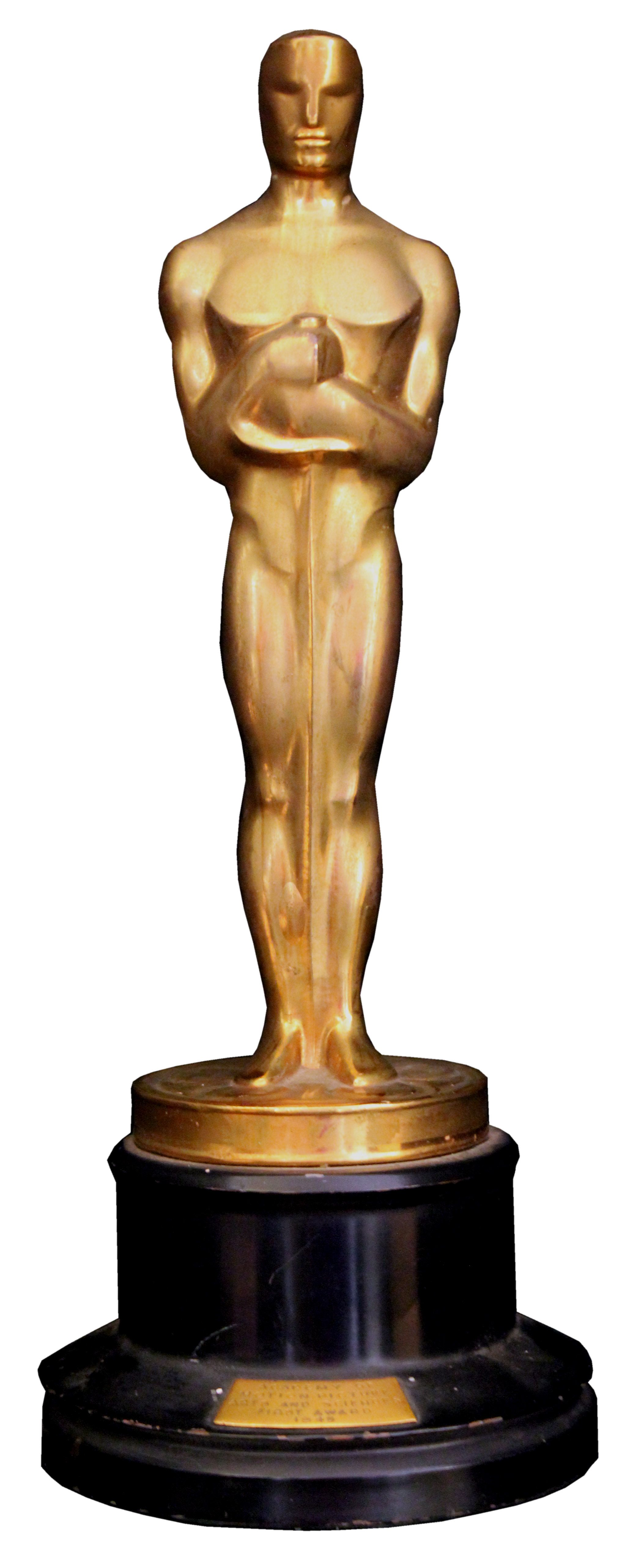 Free Oscar Statue Cliparts, Download Free Clip Art, Free.