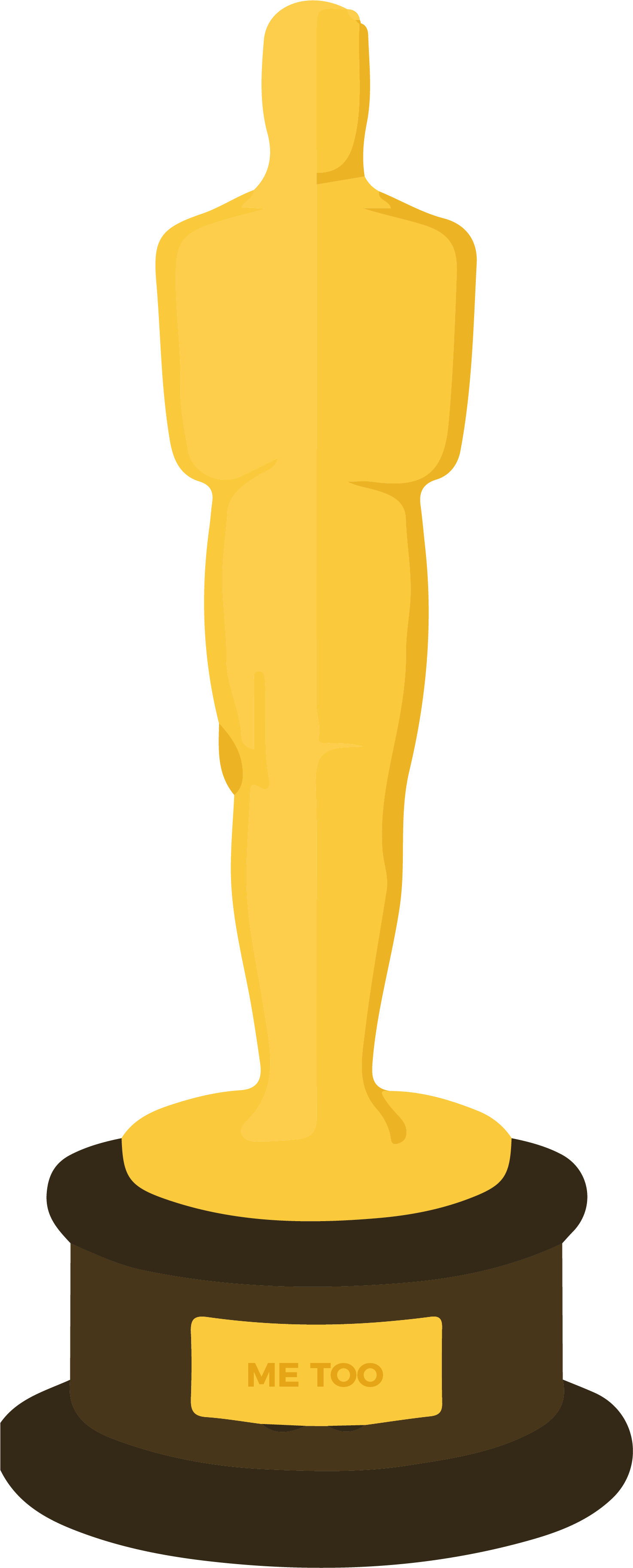 Academy Awards Computer Icons Clip art.