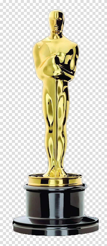 1st Academy Awards 90th Academy Awards 89th Academy Awards, award.