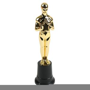 Academy Award Clipart.