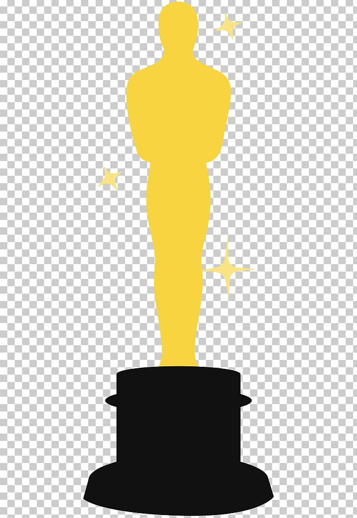 Film Director Actor Hollywood Academy Awards PNG, Clipart, Academy.