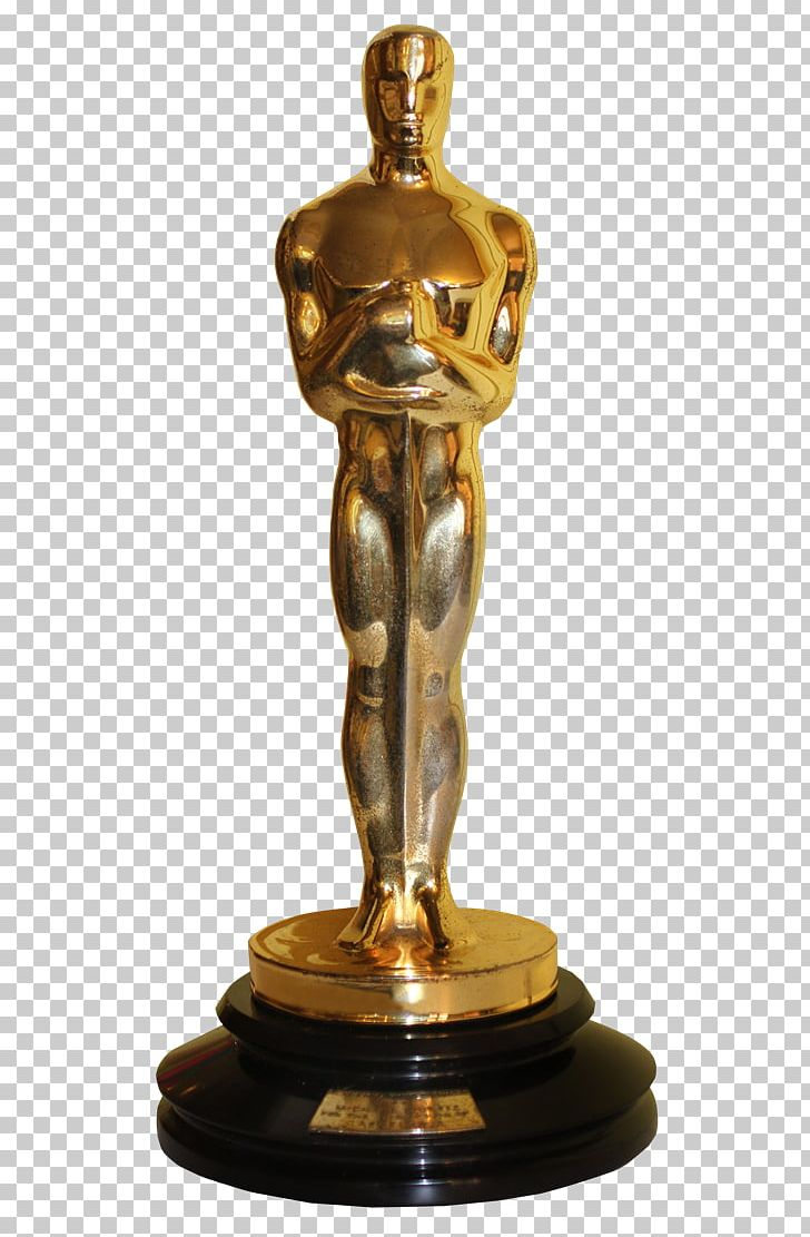 Academy Awards PNG, Clipart, Academy Award For Best Picture, Academy.