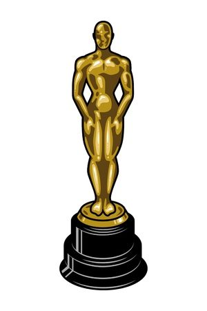 3,622 Academy Award Stock Illustrations, Cliparts And Royalty Free.