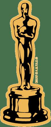 20+ Oscar Clip Art Transparent Ideas and Designs.