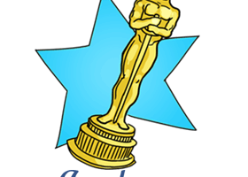 Academy award clipart 1 » Clipart Portal.