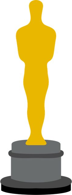 Free Oscar Cliparts, Download Free Clip Art, Free Clip Art.