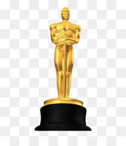Academy Awards PNG and Academy Awards Transparent Clipart.