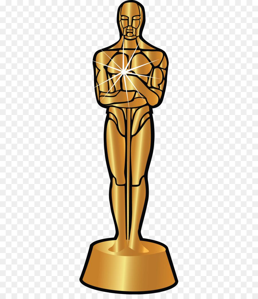 oscar clip art clipart Academy Awards Clip art clipart.