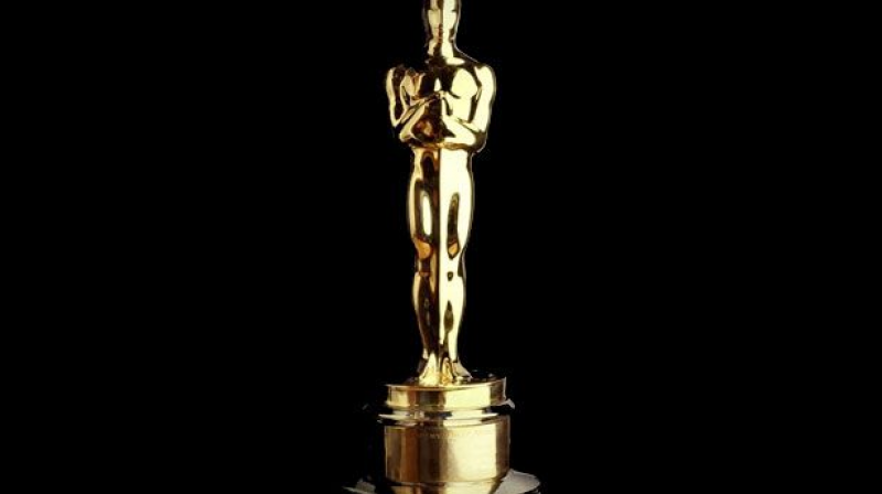 Academy postpones plans for new popular film Oscar category.