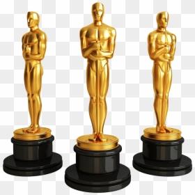 Oscar Award Png (+).