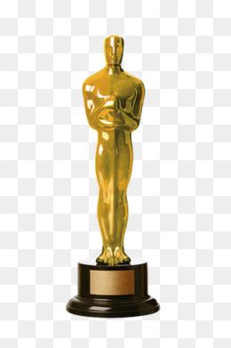 Oscar Png & Free Oscar.png Transparent Images #29638.