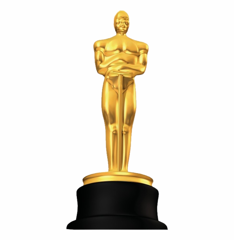 Academy Awards Png, The Oscars Png, Download Png Image.