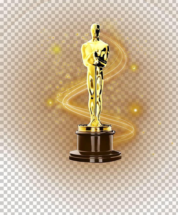 The Academy Awards Ceremony (The Oscars) PNG, Clipart, Academy.