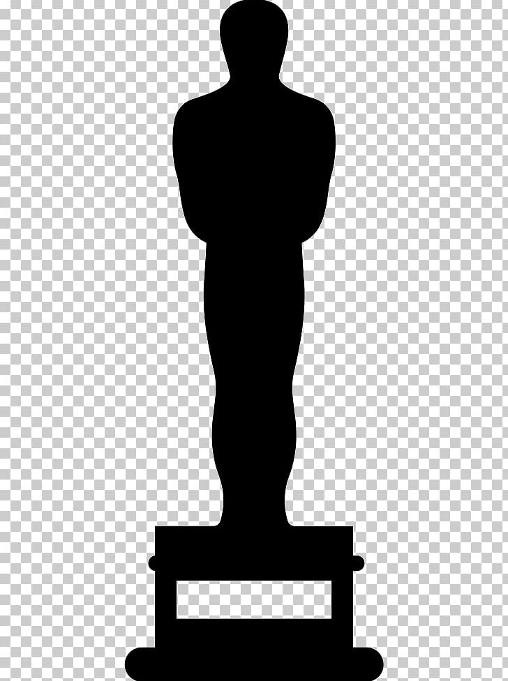 Silhouette Academy Awards PNG, Clipart, Academy Awards, Animals.
