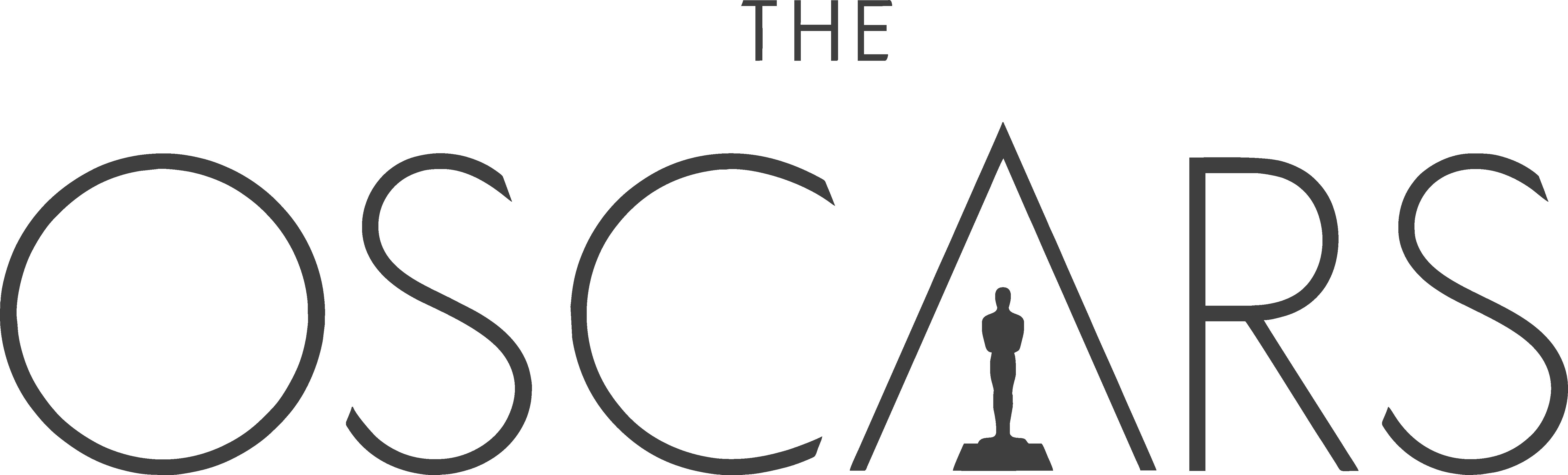 Oscar Award Drawing.
