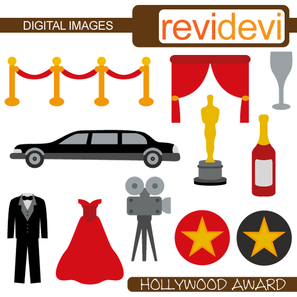 Free Academy Cliparts, Download Free Clip Art, Free Clip Art on.