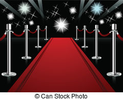 Academy awards Clip Art Vector Graphics. 1,957 Academy awards EPS.