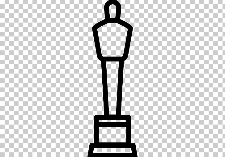 Academy Awards Computer Icons PNG, Clipart, Academy Awards, Area.