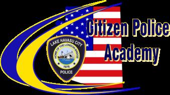 Academy Clipart.
