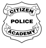 Police Academy Clip Art.