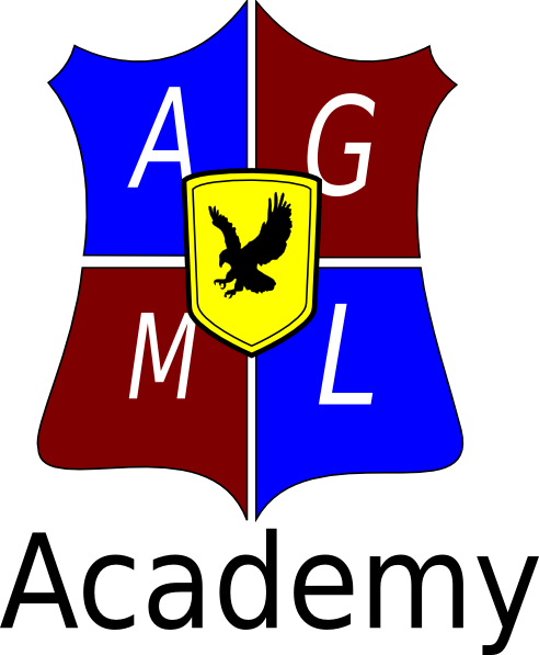 Agml Academy Clip Art at Clker.com.