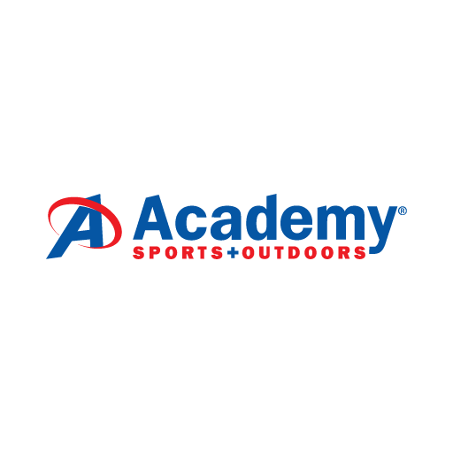 Academy Sports + Outdoors vector logo (.EPS + .AI) download for free.