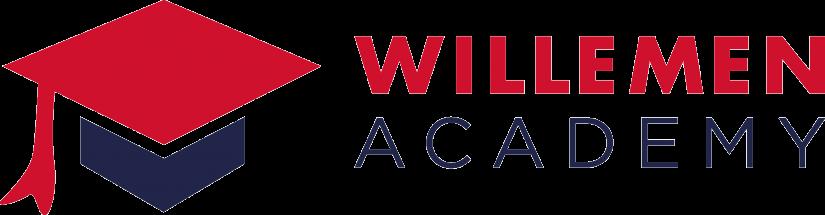 Willemen Academy.
