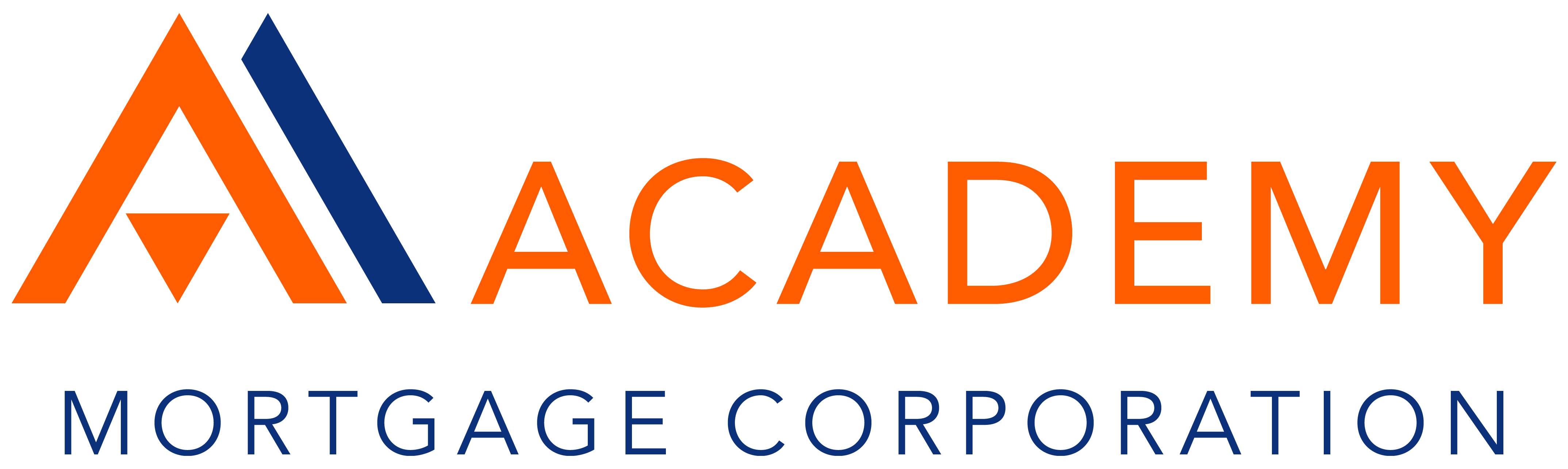 Academy Logo PNG.